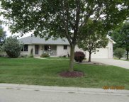 4006 Frobisher Fields, Oneida image