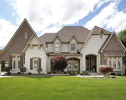 16751 Eagle Bluff, Chesterfield image