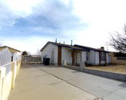 1520 86th Street SW, Albuquerque image