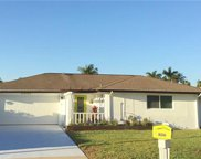 5943 Baker CT, Fort Myers image