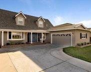 1816 Comstock Ln, San Jose image