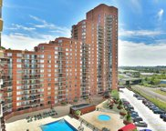 801 Harmon Cove Tower Unit 801, Secaucus image