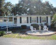 127 Moultrie Court, Murrells Inlet image