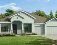 1631 NW 32nd PL, Cape Coral image