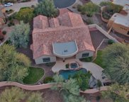 10550 N 117th Place, Scottsdale image