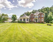 14225 Post Mill Drive, Chesterfield image