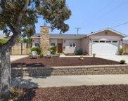 318  Plumas Avenue, Ventura image