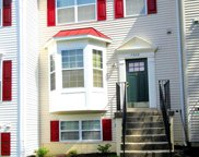 7008 Yellow Amber   Court, Capitol Heights image