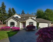 104 Forest Ct, Everett image