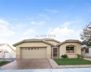 3213 COPPER SUNSET Avenue, North Las Vegas image