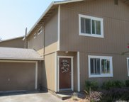 204 Main Circle, Ukiah image