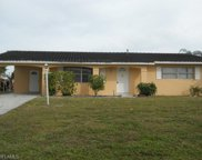 106 Contee DR, Lehigh Acres image