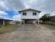 1243 Kaweloka Street, Pearl City image
