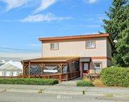 9525 4th Street NE, Lake Stevens image
