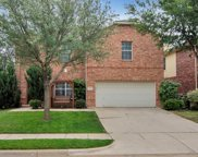 2729 Red Wolf Drive, Fort Worth image