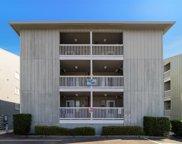 803 S Ocean Blvd. Unit B-2, North Myrtle Beach image