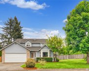 16015 92nd Av Ct E, Puyallup image