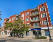 2900 West Irving Park Road Unit 206, Chicago image