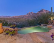 10280 E Cliff Dweller, Oro Valley image