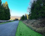 29770 Gibson Avenue, Abbotsford image