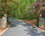 6 West View  Drive, Upper Brookville image