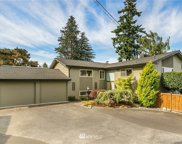 18914 Olympic View Drive, Edmonds image