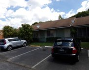 4723 Orleans Court Unit #B, West Palm Beach image
