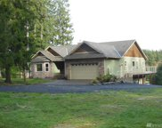 5802 Young Rd NW, Olympia image