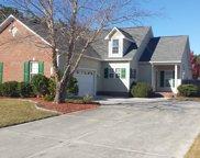 304 Albany Drive, Jacksonville image