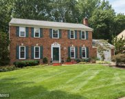1621 RAINBOW DRIVE, Silver Spring image