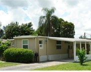 2076 Flowers DR, Fort Myers image