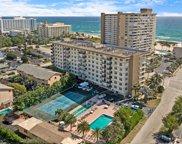 1009 N Ocean Boulevard Unit #613, Pompano Beach image