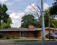 240 W Simonton Street, Elkhart image