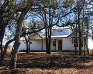 242 Victorian Gable Dr, Dripping Springs image