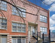 855 West Erie Street Unit 109, Chicago image