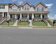 1531 Sprucedale Dr, Antioch image