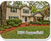 1584 Copperfield Circle, Tallahassee image
