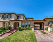 25649 Magnolia Lane, Stevenson Ranch image