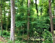 3008 Point Clear  Drive, Tega Cay image