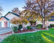 1580 Spanish Bay, Redding image