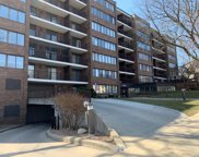 600 4th Street SW Unit #106, Rochester image