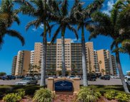 880 Mandalay Avenue Unit C704, Clearwater Beach image