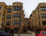 4337 North Troy Street Unit 1E, Chicago image