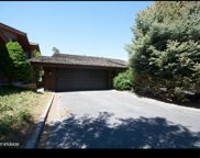 9024 S 3605  E, Cottonwood Heights image