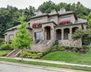 1505 Fleetwood Dr, Franklin image