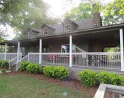 340 Apache Dr., Georgetown image