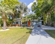 813 W Alfred Street, Tampa image