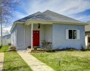 2751 South Lincoln Street, Englewood image