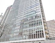 200 East Delaware Place Unit 22B, Chicago image