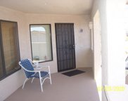 2095 Mesquite Ave Unit 17, Lake Havasu City image